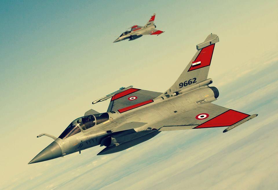 Egypt-AF.jpg