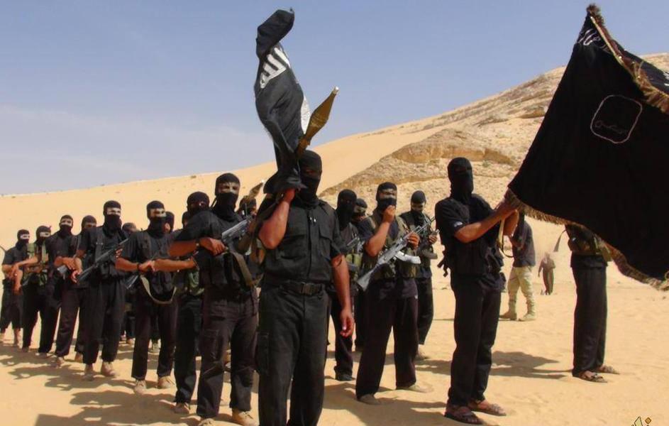 ISIS-Sinai.jpg