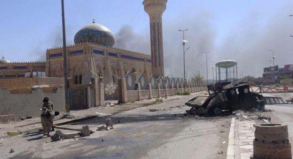 Ramadi-ISIS.jpg