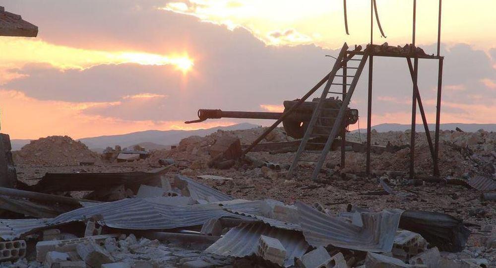 Syria-Ruins.jpg