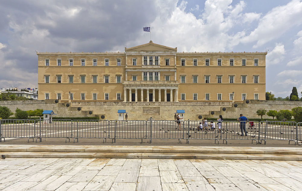 Greek-Parliament.jpg