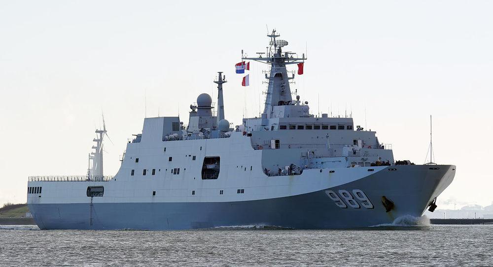 Chinese-ship.jpg