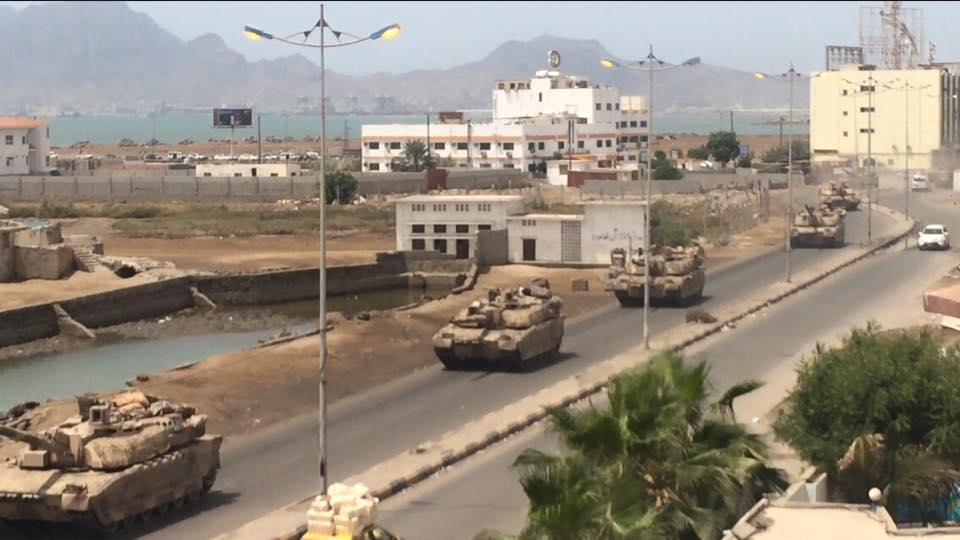 Yemen-tanks.jpg
