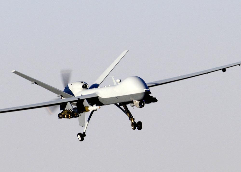 MQ-9_Reaper_in_flight_2007.jpg