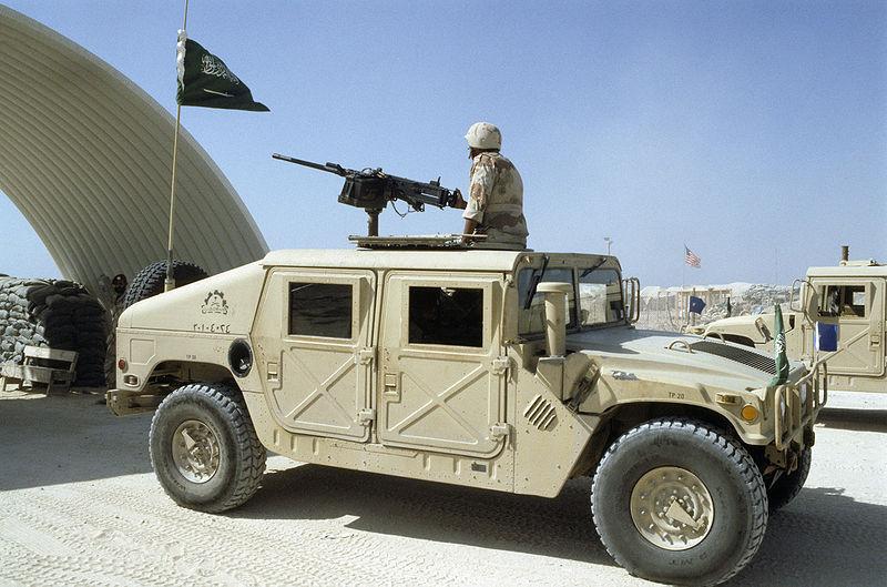 800px-Saudi_Arabian_Humvee.jpg