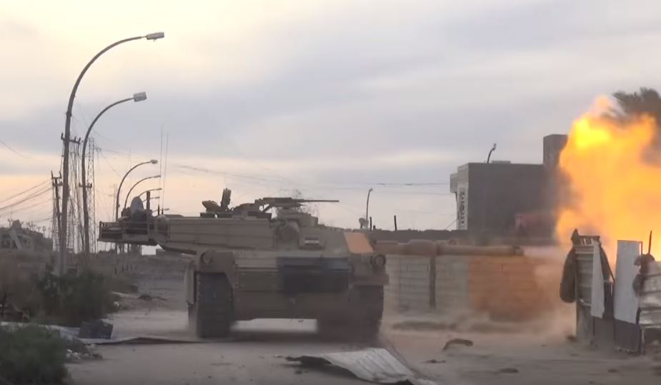 ISF-Abrams.jpg