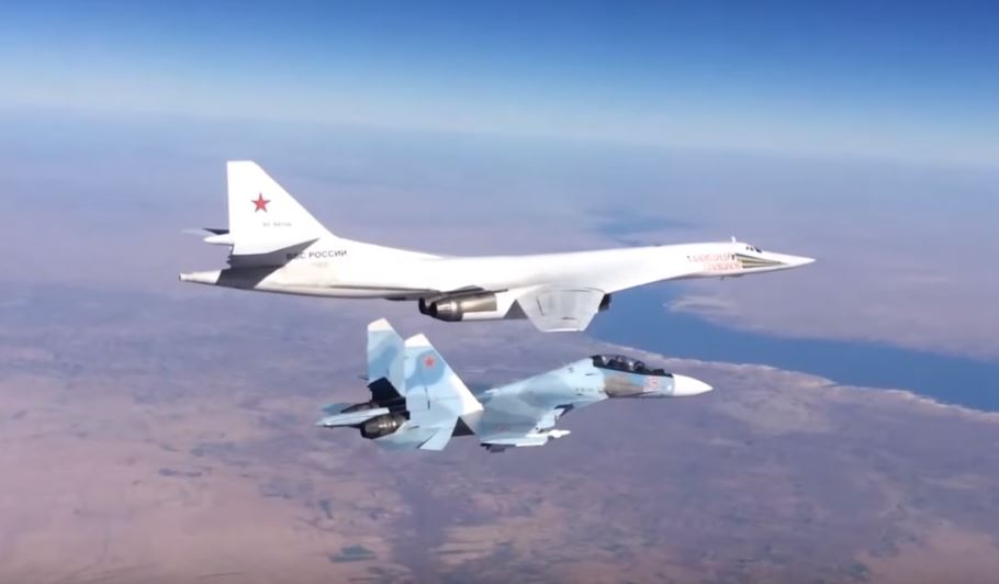 Russian-Jets-over-Syria.jpg