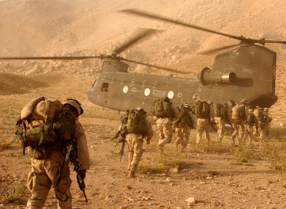 US_10th_Mountain_Division_soldiers_in_Afghanistan.jpg