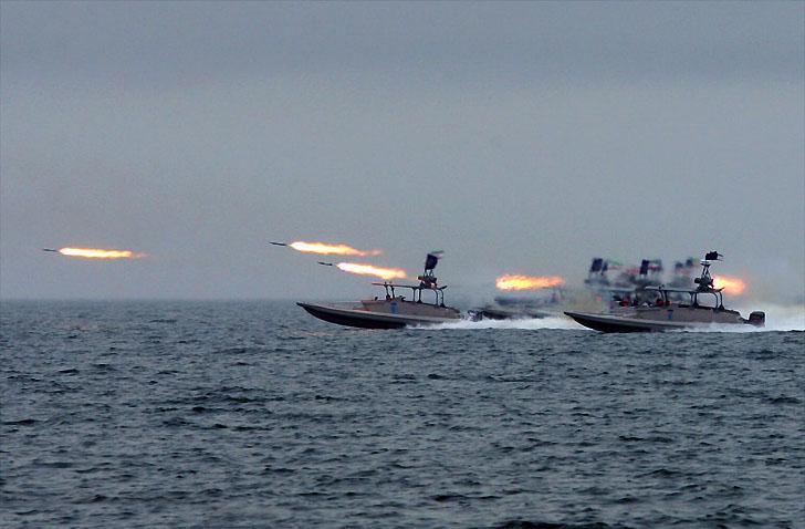IRGC_naval_execise-2015.jpg