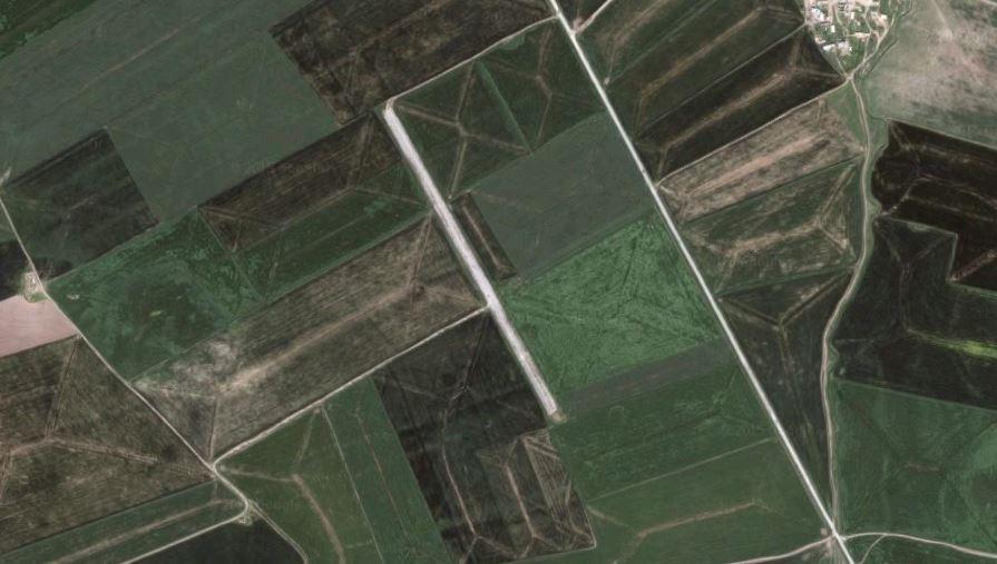 Rimelan-Airbase.jpg