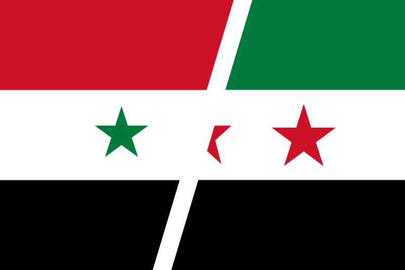 800px-flag_of_syria_282011_combined29-svg.png