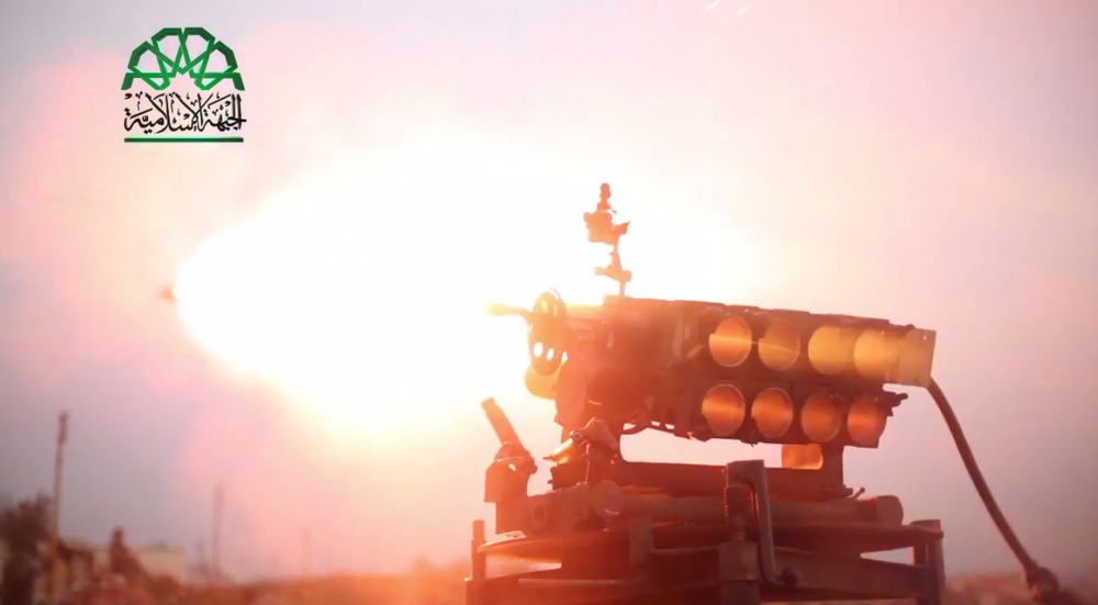 IF-missile-1.png