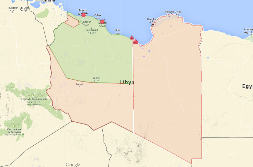 Libyan-Civil-War-Map-1.png