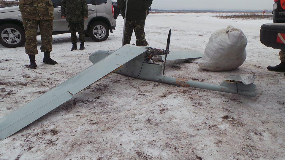 Orlan-10-Crash.jpg