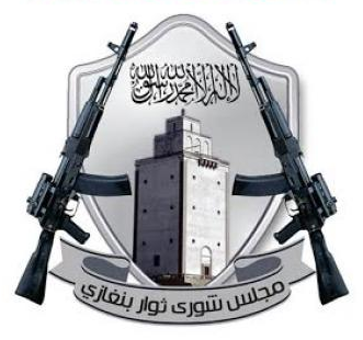 Shura_Council_of_Benghazi_Revolutionaries_Logo