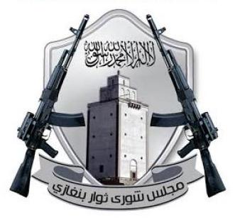 Shura_Council_of_Benghazi_Revolutionaries_Logo