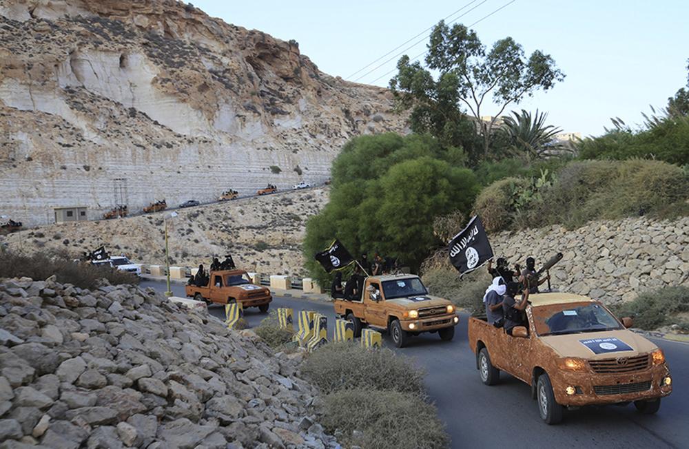 isis-libya.jpg