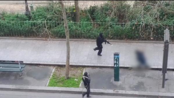 CharlieHebdo-Main-Image.jpg