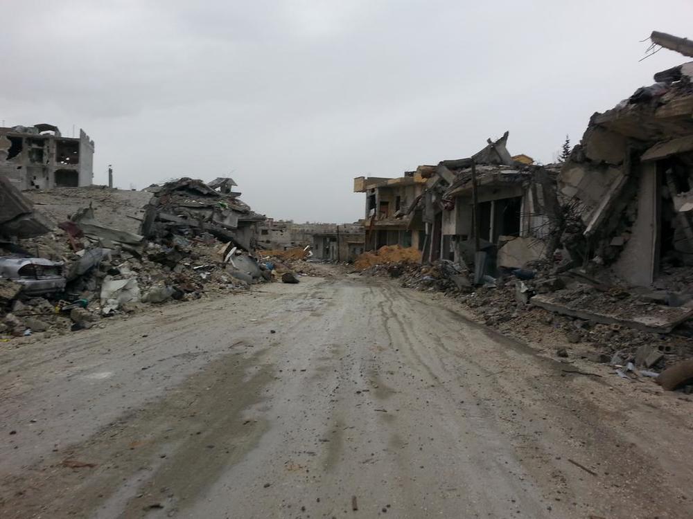 Kobane-1.jpg