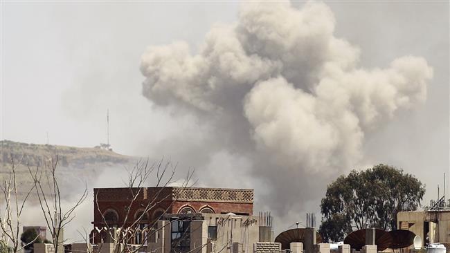 yemen-bombing.jpg