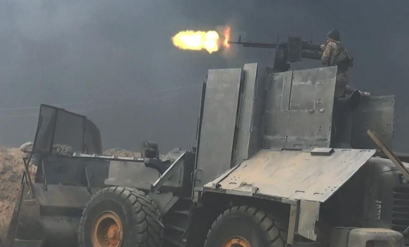 ISIS-Tractor-.jpg