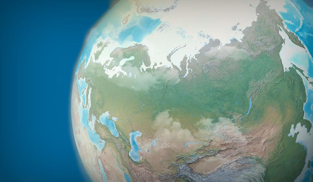 Eurasian-Union.jpg