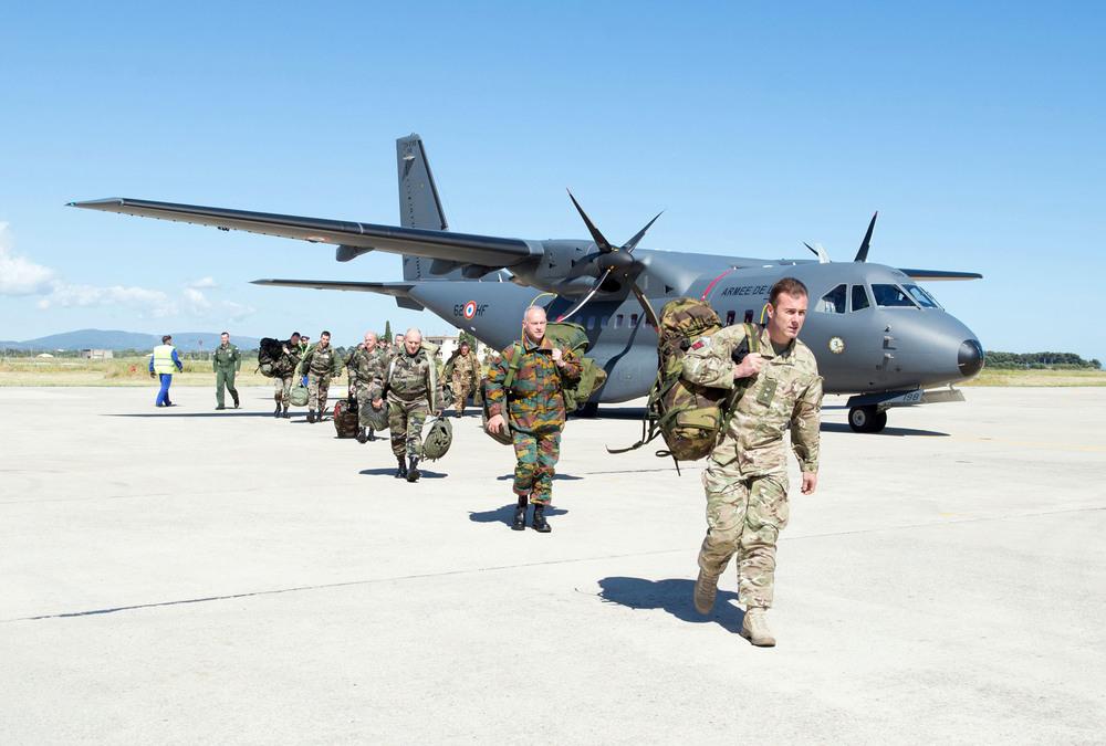Nato-troops.jpg
