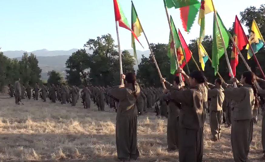 PKK-2.jpg