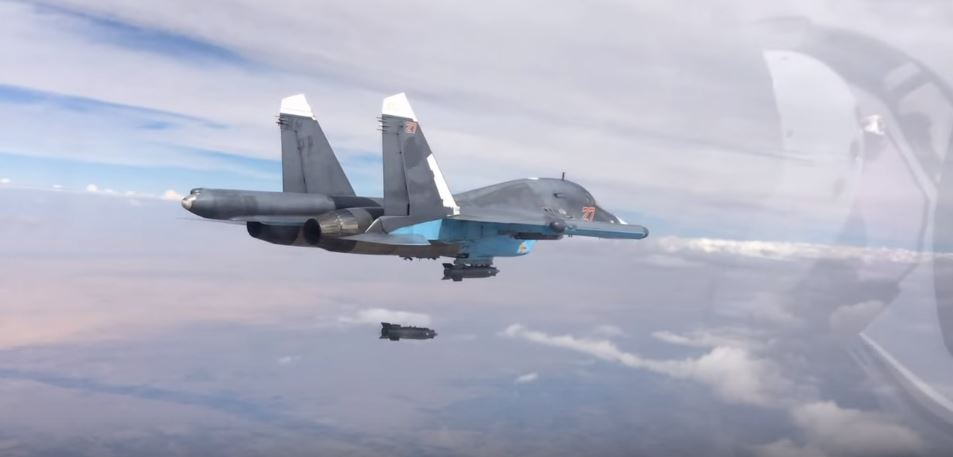 Russian-aircraft-bombing-Syria.jpg