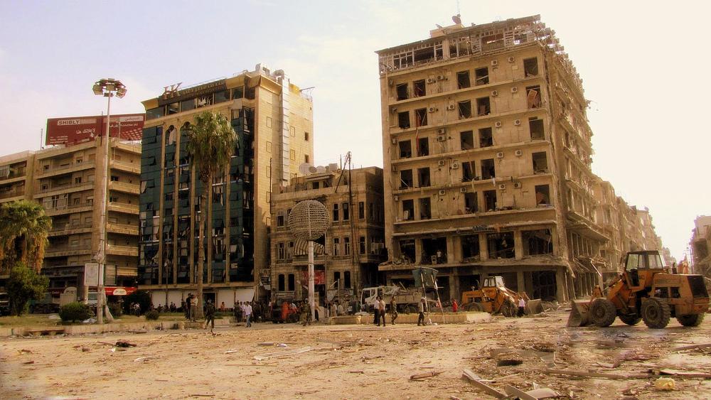 Saadallah_after_the_explosion.jpg