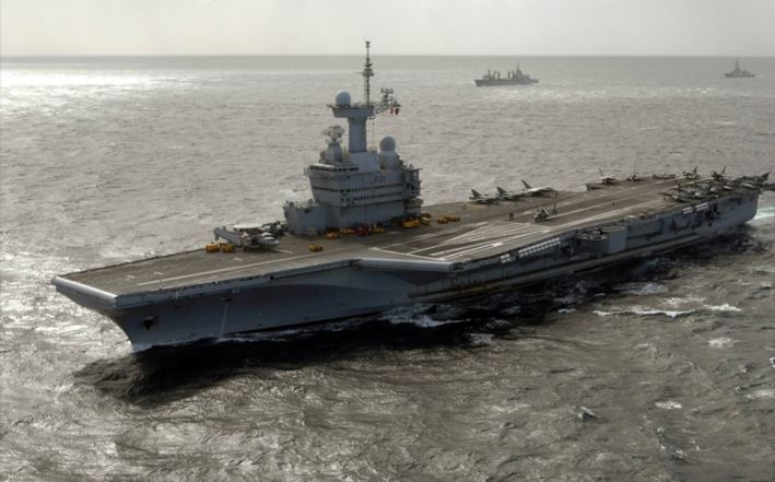 French-Aircraft-Carrier-Charles-De-Gaulle.jpg