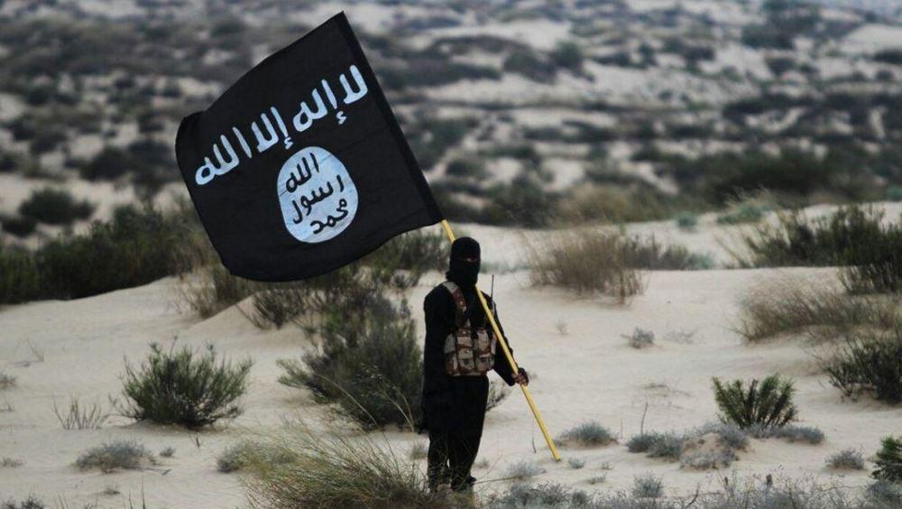 ISIS-Flag-Image.jpg
