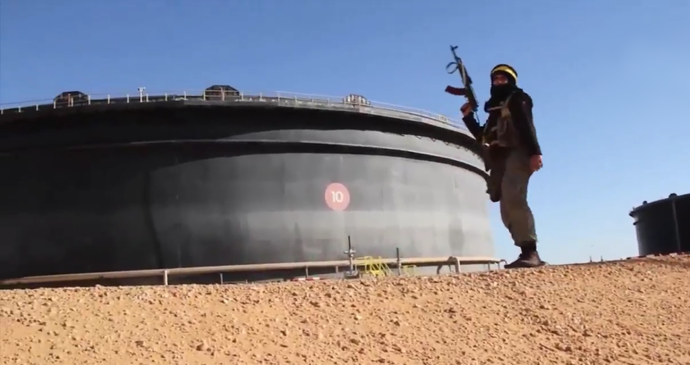 ISIS-fighter-in-Libya.png