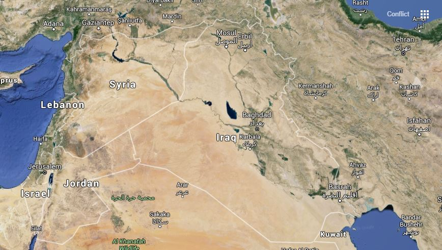 Syria-Iraq.jpg