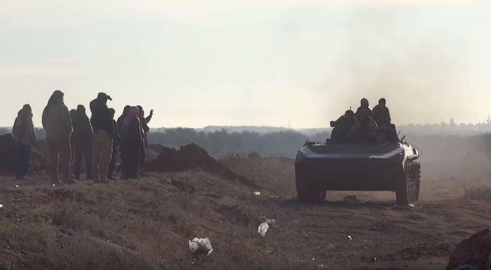 Syria-Rebels-Defeat.jpg