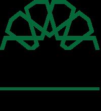Ahrar al-Sham logo