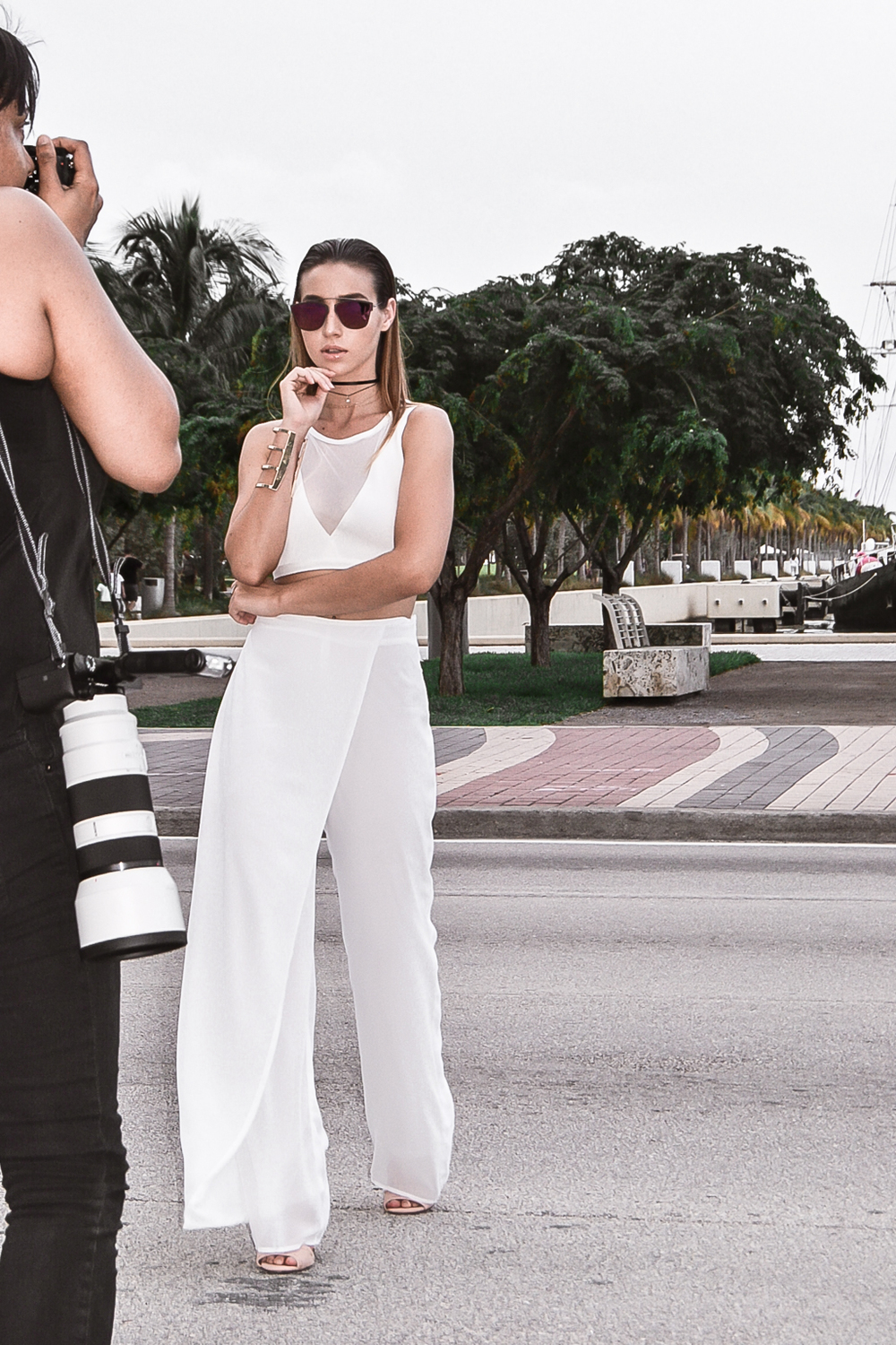 behind-the-scenes-style-link-miami-illy-perez-fashion-photography-9.jpg