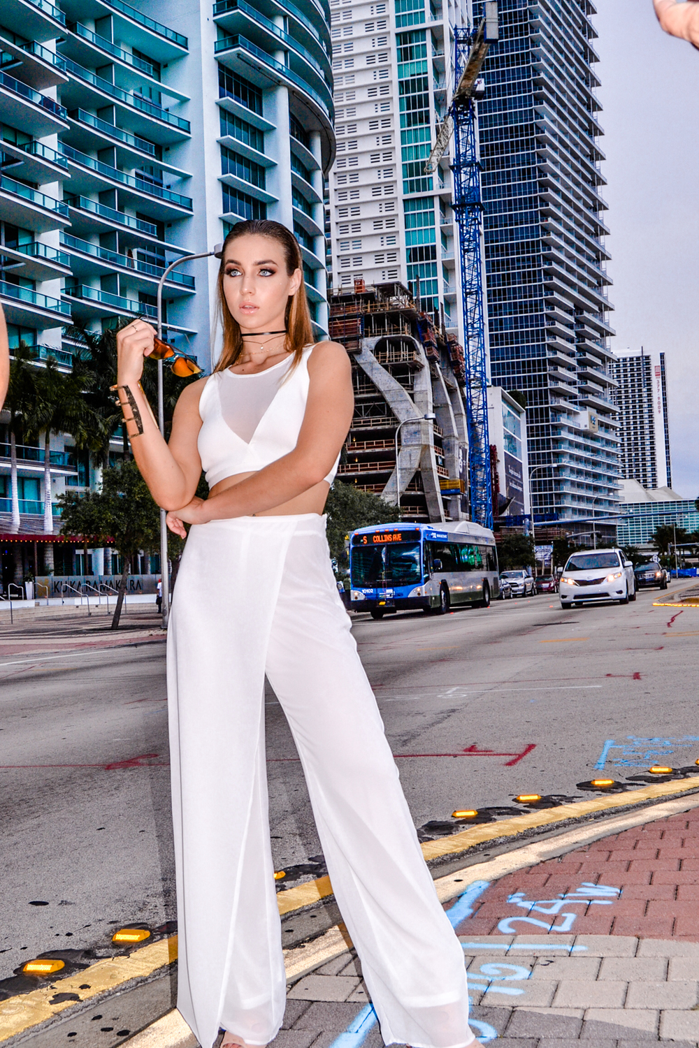 behind-the-scenes-style-link-miami-illy-perez-fashion-photography-11.jpg