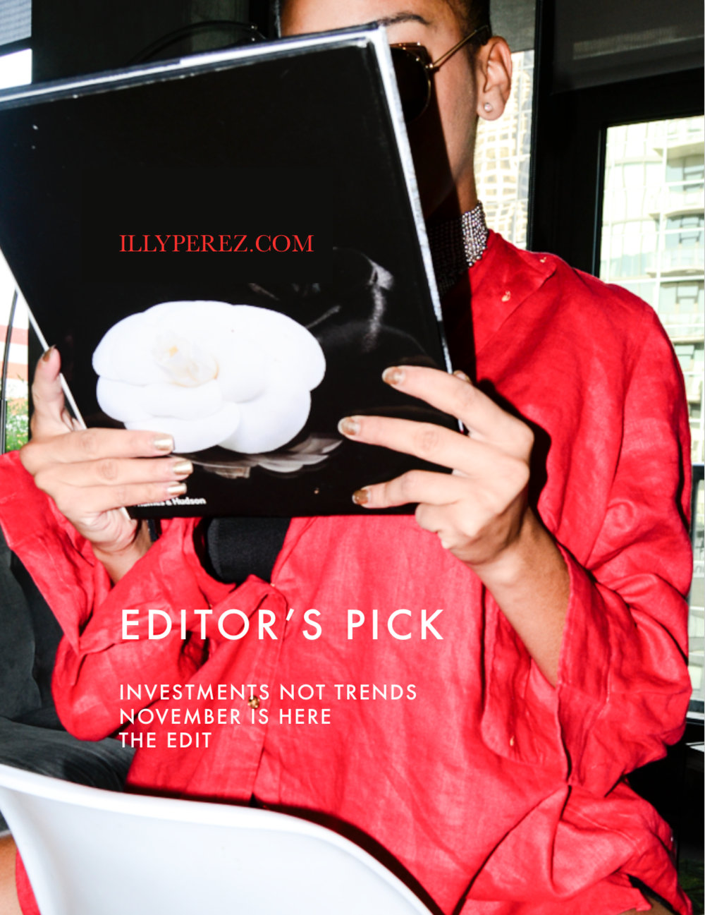 fashion-editors-pick-shop-style-collective-stylist-illy-perez
