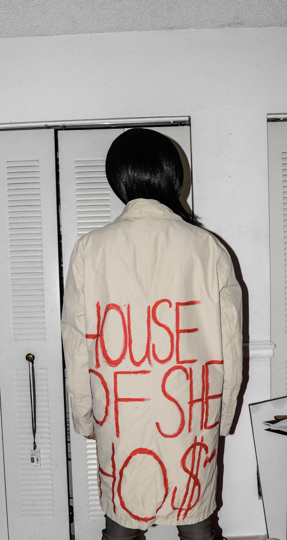 shop-poshmark-house-she-illy-perez-house-of-she5.png
