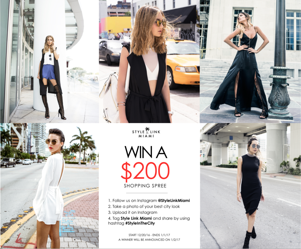 style-instagram-contest-enter-to-win