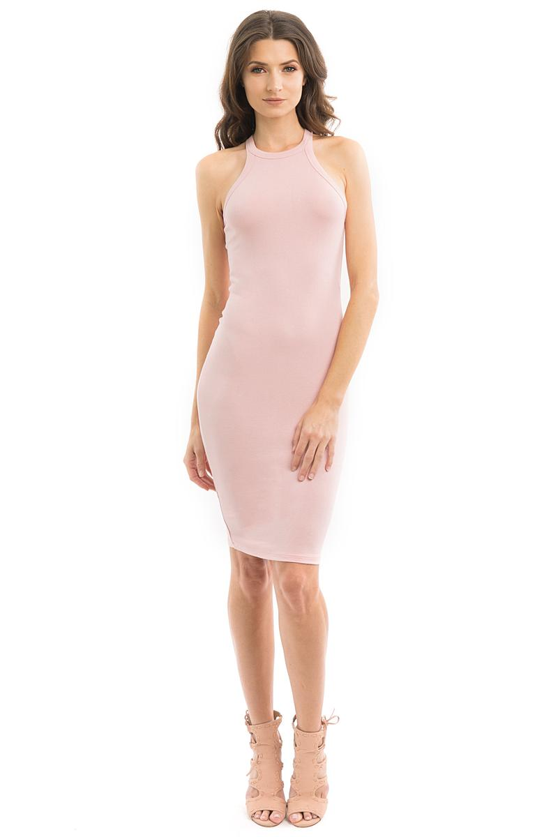 BLUSH-MIDI-DRESS-STYLE-LINK-MIAMI-1_800x.jpeg