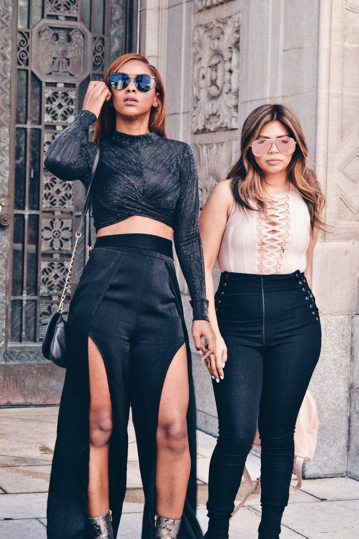 miami-fashion-bloggers-brnz-style-link-miami-illy-perez.JPG