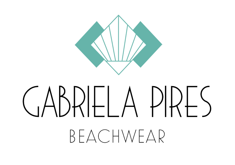 GabrielaPiresBeachwearLogoPNG.png