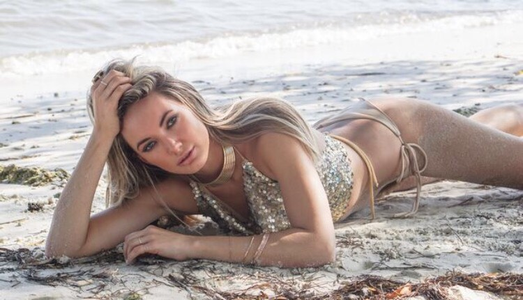 Gabriela-pires-beachwear-illy-perez