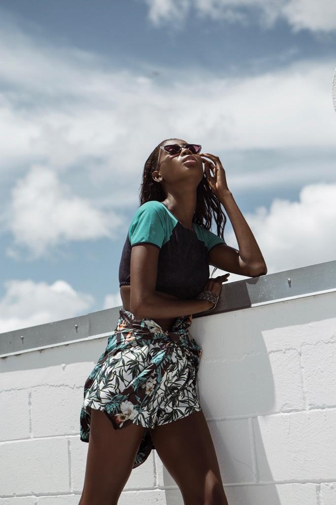 fashion-editorial-portfolio-blog-miami-stylist-blog-illy-perez0.JPG