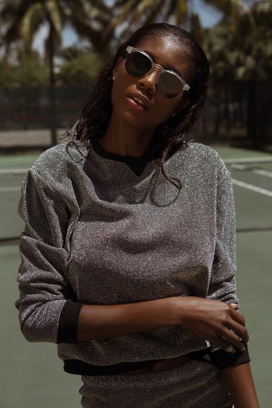 fashion-editorial-portfolio-blog-miami-stylist-blog-illy-perez3.JPG