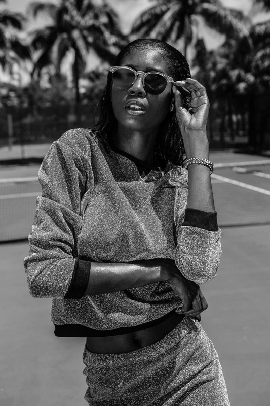 fashion-editorial-portfolio-blog-miami-stylist-blog-illy-perez2.JPG