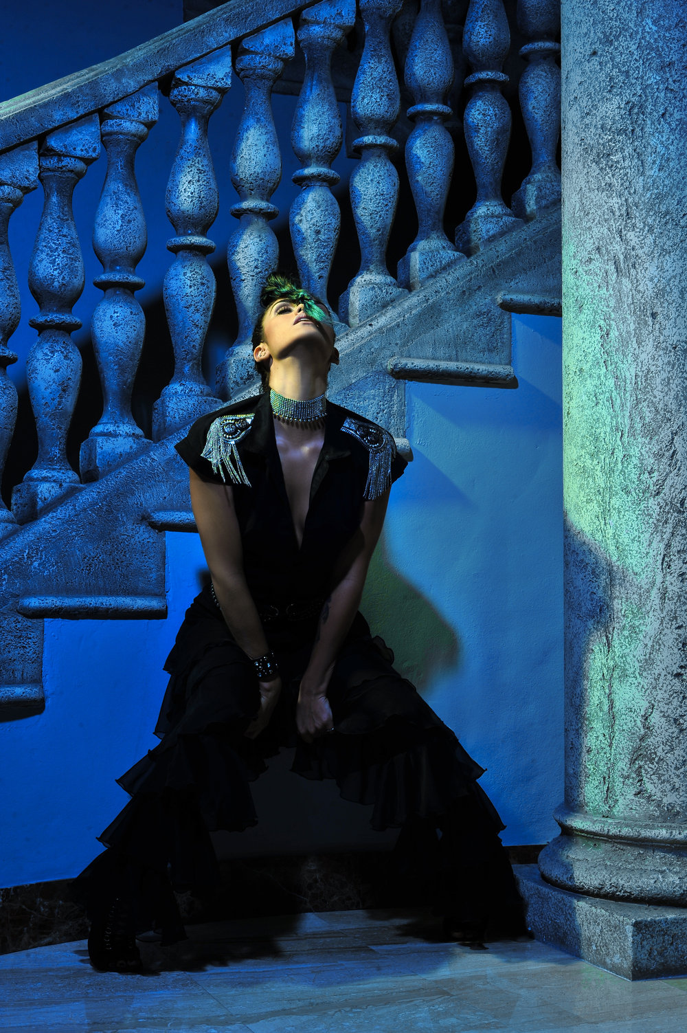 model-beefiyaa-art-crazy-photo-g-photography-fashion-stylist-illy-perez2.JPG