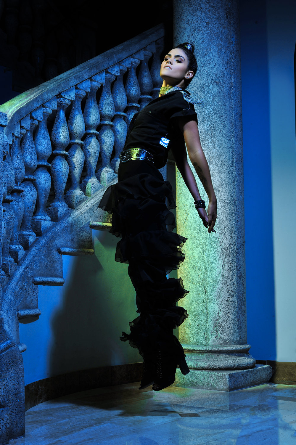 model-beefiyaa-art-crazy-photo-g-photography-fashion-stylist-illy-perez9.JPG